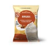 Big Train Vivaz Horchata Blended Crème Beverage Mix