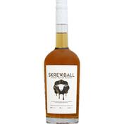 Skrewball Whiskey, Peanut Butter
