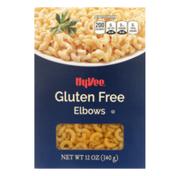Hy-Vee Gluten Free Elbows