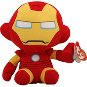 Ty Toy, Iron Man, Original