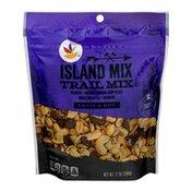 SB Fruit & Nut Trail Mix Island Mix