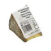 Schmidhauser Tomme De Savoie Cheese