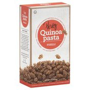 Pereg Quinoa Pasta, Fusilli