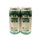 Mia Key Lime Hardwater 6/4/16 Cn