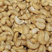Setton Farms Organic Raw Cashews