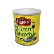 Gefen Corn Starch