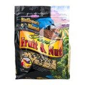 Brown's Bird Lover's Blend Wild Fruit & Nut Bird Food 4.0 Bi BAG