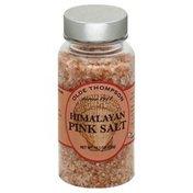 Olde Thompson Salt, Himalayan Salt