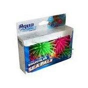 Aqua-Leisure Aqua Games Squiggles Sea Pals Pool Toys