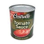 Centrella Tomato Sauce