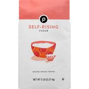 Publix Self-Rising Flour