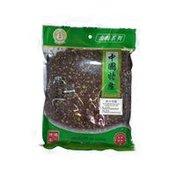 Kingo Sichuan Prickly Ash