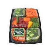 Taylor Farms Nature's Garden Fresh Vegetables