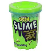 Zuru Slime