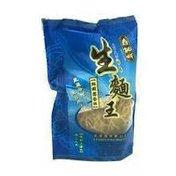 Sun Shun Fuk Fresh Wonton Noodles