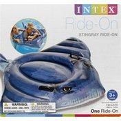 Intex Ride-On, Stingray