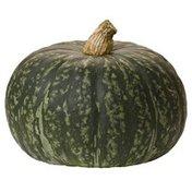 Organic Kabocha Squash