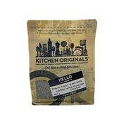 Kitchen Originals French Green Lentils