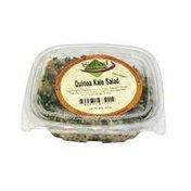 Sinbad Specialty Foods Quinoa Kale Salad