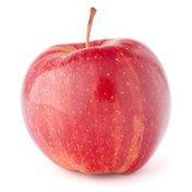 Organic Cameo Apple Bag