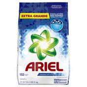 Ariel Powder Laundry Detergent, Original Scent