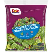 Dole Classic Romaine