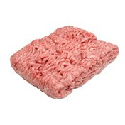 Anderson Ranches Ground Lamb