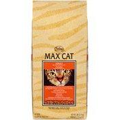 NUTRO Cat Food, Adult, Roasted Chicken Flavor