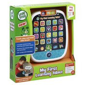 LeapFrog Toy, Learning Tablet