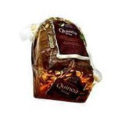 Signature Kitchens Quinoa Bread