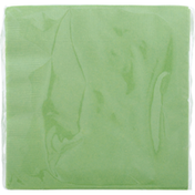 Celebrations Napkins, Fresh Lime, 2-Ply