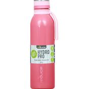 Reduce Bottle, Hydro Pro, 28 Ounce