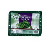 Eden Foods Chopped Parsley