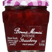Bonne Maman Fruit Spread, Strawberry