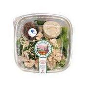 Mother's Grab & Go Chicken Caesar Salad