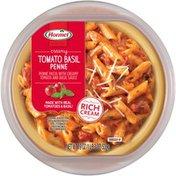 Hormel Creamy Tomato Basil Penne