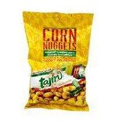 Tajin Corn Nuggets Roasted Toasted Corn