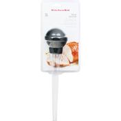 KitchenAid Bulb Baster