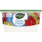 Marzetti Fruit Dip, Cream Cheese!