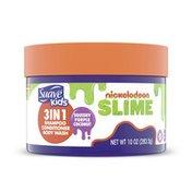 Suave Shampoo, Conditioner, Bodywash Squishy Purple Coconut
