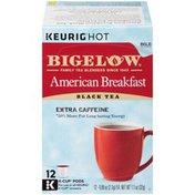 Bigelow American Breakfast Black Tea