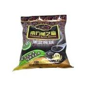 Nanfang Black Sesame Paste