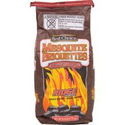 Best Choice Mesquite Charcoal