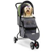 GREENIES G2 Go Premium Pet Stroller