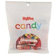 Hy-Vee Kiddie Mix Candy