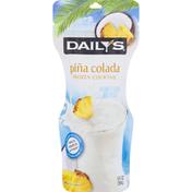 Daily's Frozen Cocktail, Pina Colada