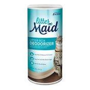 Litter Maid Natural Zeolite Litter Box Deodorizer