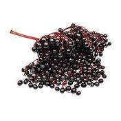 Elderberries Package