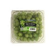 Flavor Grown Green Seedless Table Grapes