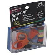Handy Solutions Sewing Kit
